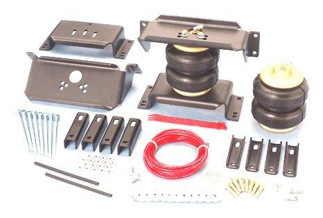 Firestone W217602061 Ride-Rite Kit for Ford E-350