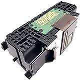 Durable Printer Parts QY6-0086 Print Head Printhead Fit for Canon IX6780 IX6810 IX6820 IX6840 IX6880 MX720 MX721 MX722 MX725 MX726 MX728 MX920 922