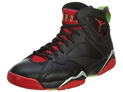 5 Best Jordans for Wide Feet - Buyer's Guide (Reviews) - Shoes Cutter