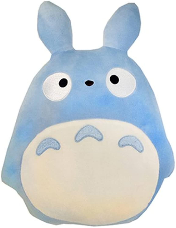Studio Ghibli My Neighbor Totoro fluffy beanborsas stuffed smtutti Totoro heigh