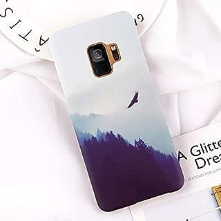 Best lg x bts phone case Reviews