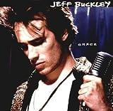Grace von Jeff Buckley
