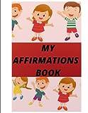 My Affirmation's
