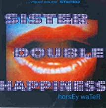 Best sister double happiness Reviews