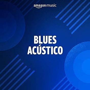 Blues Acústico