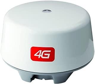 Simrad 000-10421-001 4G Broadband Radar Kit for NSx Series