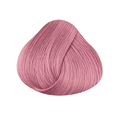La Riche New La Riche Directions Semi-Permanent Hair Color 88 ml - Pastel Rose