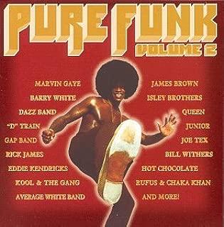 pure funk 2