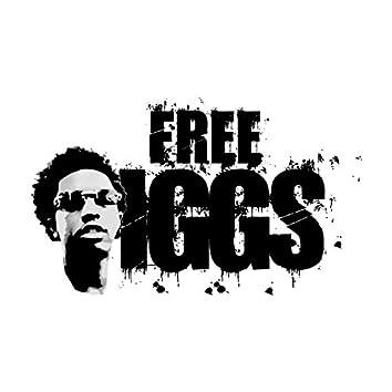 Free Biggs