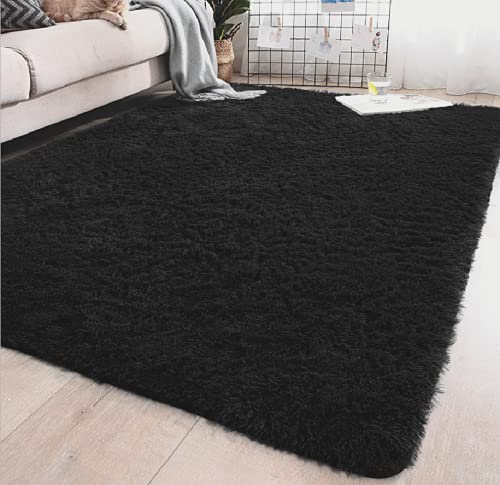 Alfombras Salon Modernas Grandes alfombras salon modernas  Marca 通用