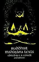 Buddhist Mahayana Texts (Sacred Books of the East)