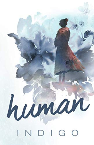 Human: A Fantasy Romance