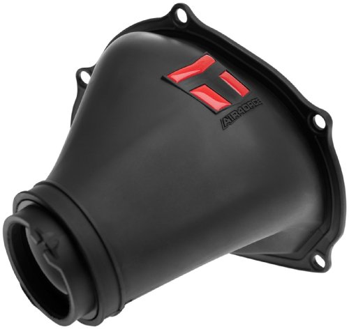 moto tassinari intake system - 1