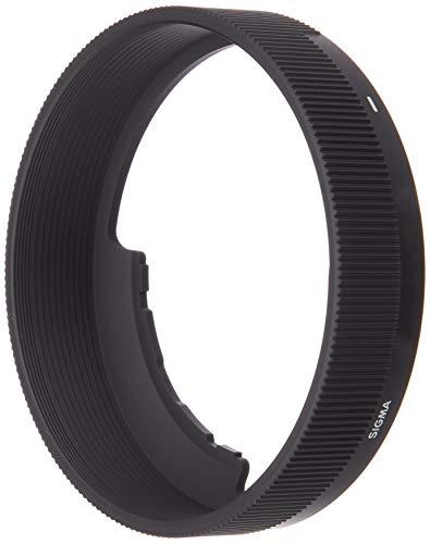 Negro Sigma LH4-01 Gegenlichtblende para cámaras Digitales DP Quattro