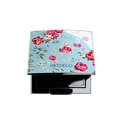 ARTDECO Beauty Box Trio, magnetische Make-Up Leerpaletten im limitierten Design, 1 stück