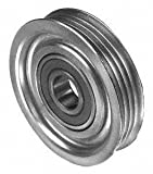 Four Seasons Automotive Replacement Idler Pulleys