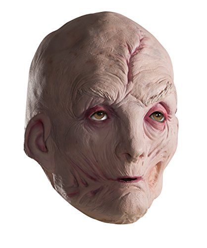 vinilo star wars fabricante Rubie's Star Wars Episode VIII: The Last Jedi