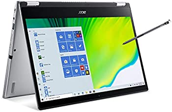 Acer Spin 3 14