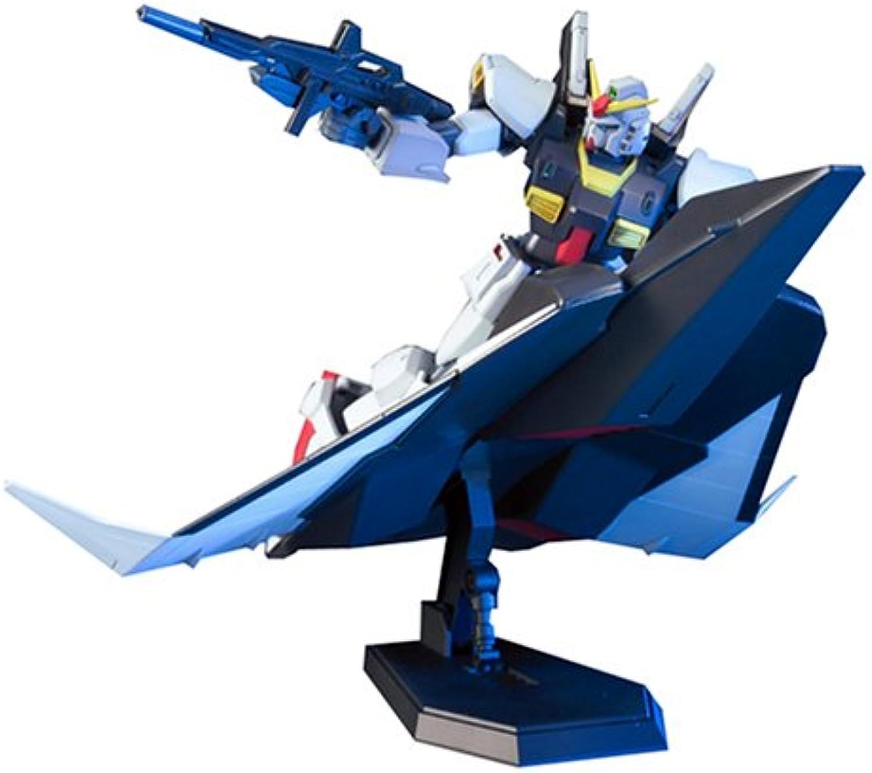 Gundam Unit Gundam Mk-II + Flying Armor HGUC 1 144 Scale (japan import)