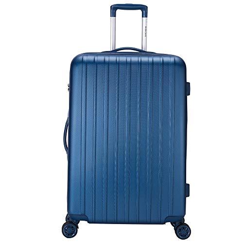 Decent Tranporto One koffer 76 cm koffer, 76 cm