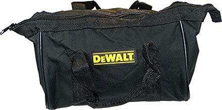Black & Decker N041318 Tool Bag