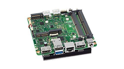 Intel NUC 11 Pro Board BNUC11TNBI70000