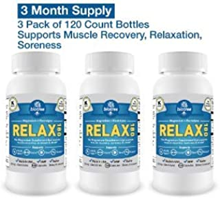Best biofreeze for muscle spasms Reviews