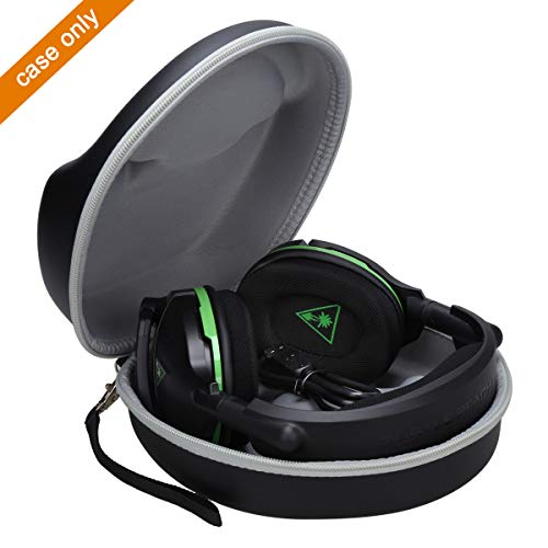 New Hard Storage Case Carry Bag For G35 G930 G430 F450 Gaming Headphones