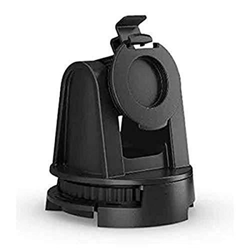 Garmin Tilt/Swivel Mount for The Striker Plus 4/4Cv 0101243910