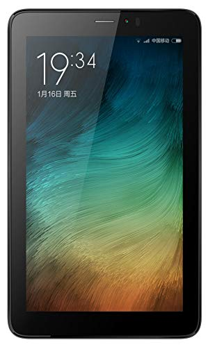Micromax Canvas Tab P701+ Tablet (7 inch, 16GB, Wi-Fi + 4G LTE...