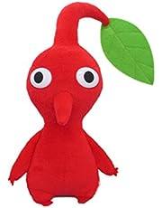 ピクミン PK01 赤ピクミン ぬいぐるみ 高さ17cm