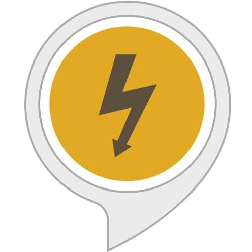 Sonido de electricidad