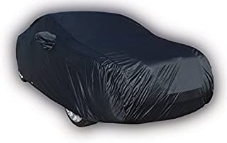 Coupe Tailored Luxury Indoor Car Cover 2002 to 2009 W209 Mercedes CLK Class