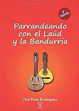 Amazon.es: bandurria: Libros