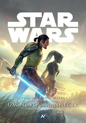 Star Wars : Um novo amanhecer