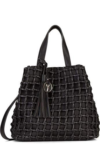 SURI FREY Shopper Cally 12392 Damen Handtaschen Material Mix