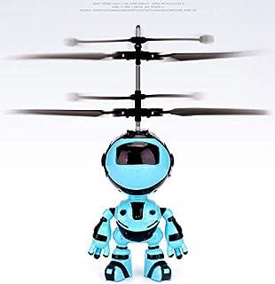 Amazon.es: Robot Cocina - 8-11 años: Juguetes y juegos