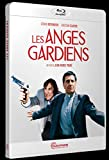 Les Anges Gardiens - GDBD [Blu-Ray]
