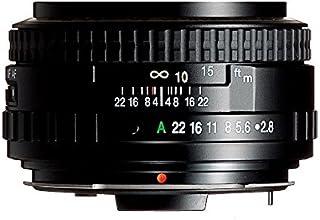 PENTAX  75mm 645N Lens