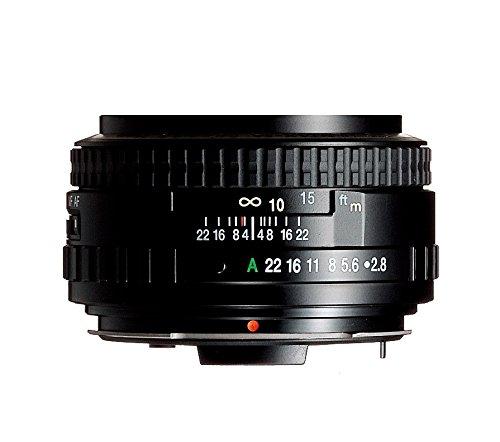 PENTAX  75mm 645N Lens -  26121