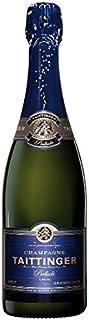 Taittinger Prélude Grands Crus Brut Champagner 12% 0,75l Fl.