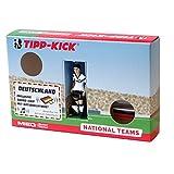 Tipp-Kick (Mieg) Star-Kicker Deutschland in Torwandbox mit Hymne