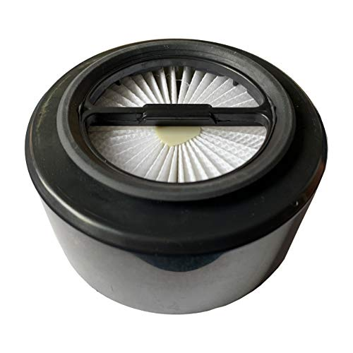 LongRong - Filtro per aspirapolvere senza fili Proscenic I9