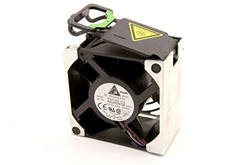 Fujitsu Siemens FSC Primergy RX300 S5 S6 Server Cooling ventilator A3C40094788A (gecertificeerd en gereviseerd)