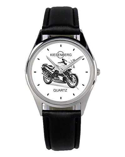 kiesen Berg® Reloj 20060de B con diseño Kawasaki GPZ 500