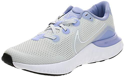 Nike CT1430-002, Sneaker Unisex-Bambini, Multicolor, 36.5 EU