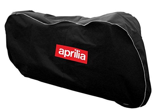 Dustoff Covers Aprilia RSV Mille RSV4 RS250 RSV1000 Motorrad Innenraum Abdeckung