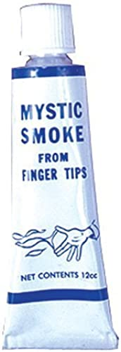 Loftus International Mystic Smoke Bulk (12 Pack) by Loftus International
