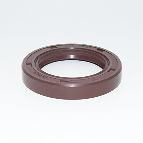 HPN-1301 34.93-50.8-7.95mm TCV High Pressure Oil Seal for Hydraulic Pump Motor PVH57