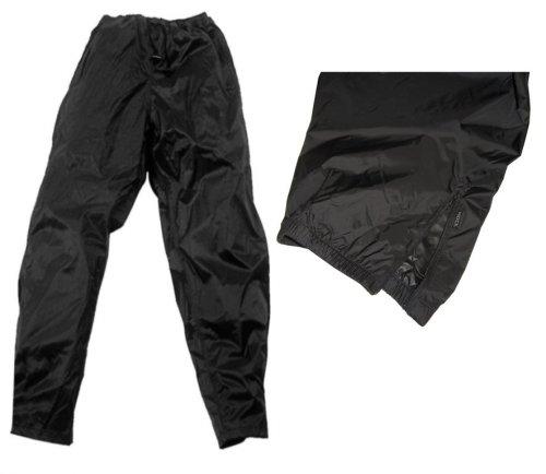 Regenhose Hock Rain Pants-Basic